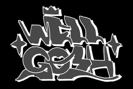 WellGosh_KidAcne_A