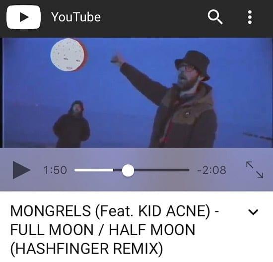 Mongrels_FullMonn_ScreenGrab