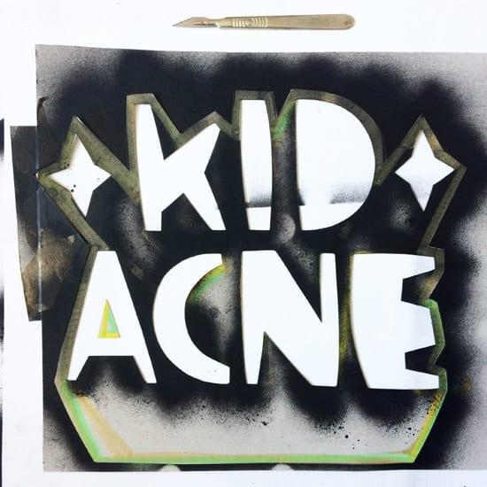 KidAcne_LogoStencil