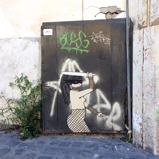 KidAcne_StabbyWomen_Rome_3